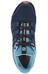 Salomon Speedcross Vario GTX - Zapatillas para correr - azul